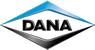 Dana-20Corp
