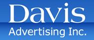 Davis_Avatar