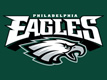 Philadelphia_Eagles2