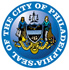 city-of-philadelphia-seal