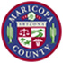 maricopa-county-property-tax-appeal-atlasaz