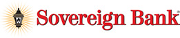sovereign-bank-logo-1-1