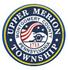 upper_merion_township_logo_2
