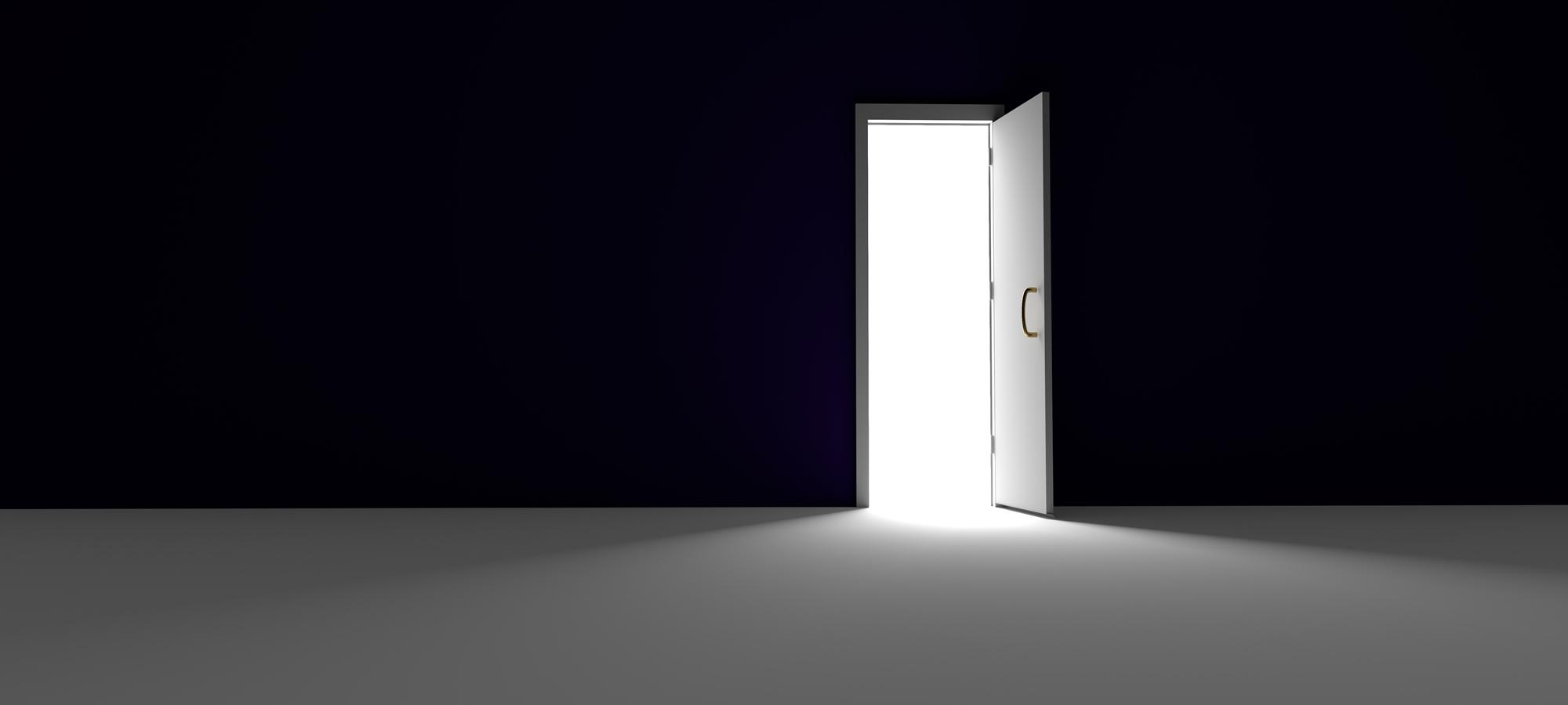 ia_slide_open_door_2000