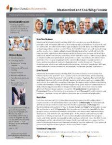mac-forum-one-sheet-11-10-16_thumbnail
